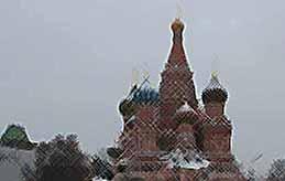 2012 год в России станет Годом российской истории