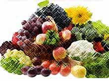 Фрукты и овощи делают человека счастливее