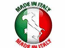 Итальянцы нашли способ борьбы с подделками национальных продуктов