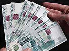 Выплата «серой» зарплаты гарантирует получение низкой пенсии