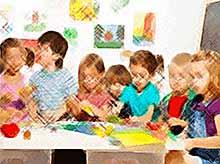 В Тимашевске проводится конкурс «Капитальный ремонт глазами детей».