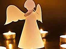Сегодня, 15 февраля, отмечается Сретение Господне .Что символизирует этот праздник?