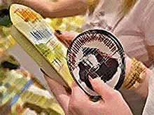 В России хотят ввести уголовную ответственность за ввоз санкционных продуктов