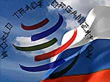 России до вступление в ВТО осталось 3дня (видео)