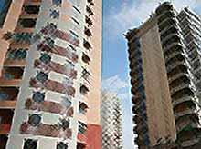На Кубани вступила в действие народная ипотека (видео)