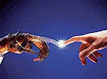 Google разрабатывает новый мессенджер с искусственным интеллектом