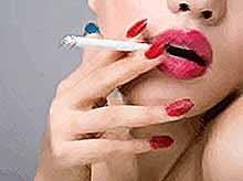 Названа новая  опасность курения