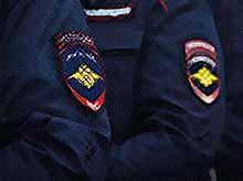 МВД России передали ряд полномочий, ранее осуществлявшихся ФМС России и ФСКН России