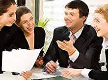 Как заставить сотрудников лучше работать?