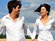 Почему мужчины заводят романы чаще женщин?