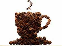 На мировом рынке  сохраняется дефицит кофе