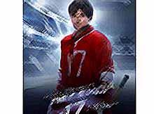 Кино в «Заре» в Тимашевске: хоккей, ужасы и приключения