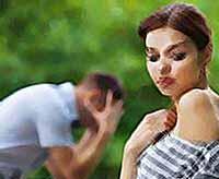 Мужчины и женщины переживают стресс по-разному
