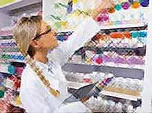Перечень жизненно важных лекарств расширен до 735 препаратов