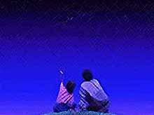 В ночь на 6 мая жители Кубани увидят звездопад