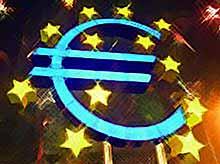 Что же  обещает  россиянам отказ от евро и куда денутся наши вклады ?