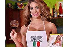 15 золотых правил идеальной итальянской диеты