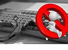 В России в течение суток заблокируют 13 торрент-трекеров