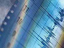 В Сочи  снова произошло землетрясение с силой около пяти баллов.