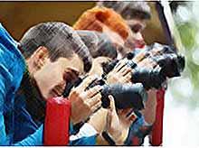 Приглашаем творческие силы Кубани принять участие в конкурсе