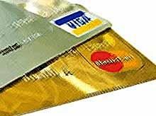 Visa и Mastercard запустят в России сервисы перевода средств по номеру телефона
