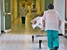 На Кубани муниципальные больницы и поликлиники станут государственными