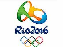 На Олимпиаду в Рио поедут более 30 кубанских спортсменов