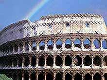 Как в Италии стали учить управлению бизнесом?