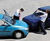 Добровольцы будут вести скрытое видеонаблюдение за водителями-лихачами