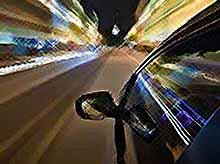 В России вернут штраф за превышение скорости на 10 км/ч