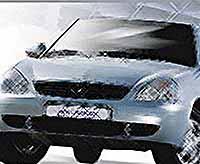 """""""АвтоВАЗ"""" объявил о снижении стоимости автомобилей Lada Priora"""