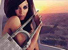 ТОП-15  самых дорогих сумок мира