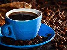 Названо уникальное свойство аромата кофе