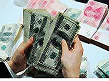 Российские компании готовы отказаться от доллара.