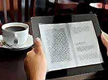 Краснодар  назвали самым читающим городом России