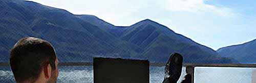 Эксперты: Через 5 лет ноутбуки исчезнут