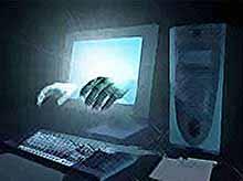 Рекомендуем бизнесменам, предпринимателям, руководителям компаний!!! Позаботьтесь о своих деньгах!!! Внимание хакеры!!!