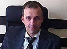 В Тимашевске проведет прием гражадан начальник штаба ГУ МВД России по Краснодарскому краю
