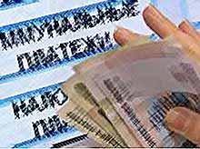 Новые тарифы ЖКХ удивят россиян