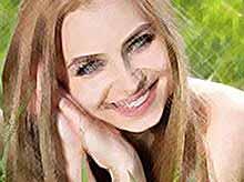 Взрослые люди улыбаются намного реже, чем дети
