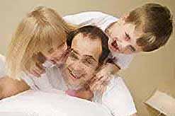 На что обратить внимание при воспитании детей?