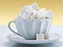 На Кубани установлен рекорд по выработке сахара