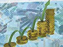 Инвестиции  в экономику Кубани выросли  с начала года на 15,6%