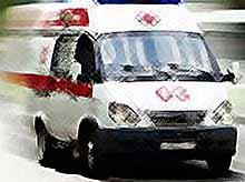 В России меняются правила доставки пациентов бригадами скорой помощи