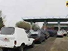 Экспортная пошлина на бензин из России вырастет на 44%