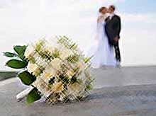 Россиянам хотят запретить жениться более 3-х раз