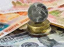 Резких колебаний курса рубля не будет