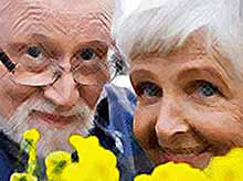 Жириновский предлагает выселять пенсионеров из крупных городов