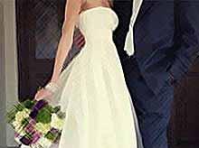 Почему мужчины боятся брака