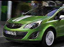 Автомобили какого цвета будут самыми популярными в ближайшие пять лет?